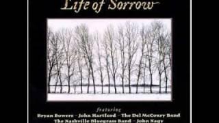 Play A Life Of Sorrow