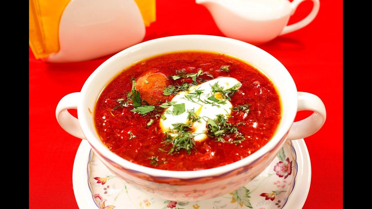 Салат из капусты и соленого огурца рецепт