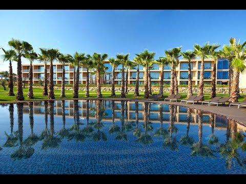 NAU São Rafael Atlântico | NAU Hotels & Resorts