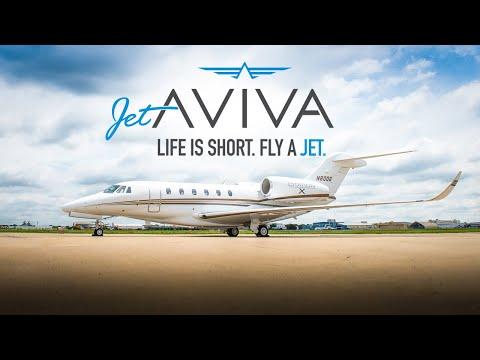Cessna Citation X For Sale | Buy a Cessna Citation X
