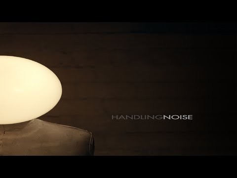 HANDLINGNOISE - HANDLINGNOISE [Full Album]