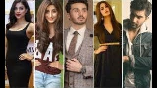 AANGAN | UPCOMING DRAMA | FULL CAST & CHARACTER NAMES | SAJAL | MAWRA | AHAD | AHSAN | SONIA