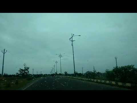 Open plots available at Bangalore highway