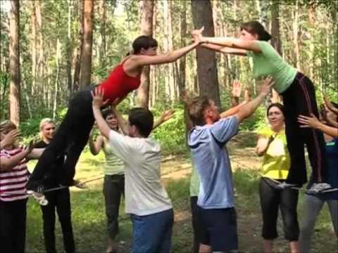 Туристическое агентство в Ижевске, туроператор ГОРИЗОНТ