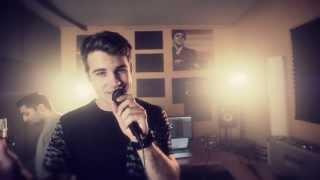 T-ZON - ZIEMLICH BESTE FREUNDE (feat. LIL RAIN) Akustikversion (Prod. by Topic)
