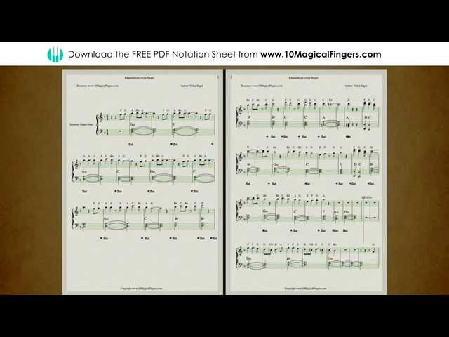 Mandolin mandolin tabs mumford and sons : mandolin tabs mumford and Tags : mandolin tabs mumford and sons ...