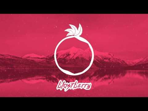 Maroon 5 - Payphone (Brynny Bootleg Remix)