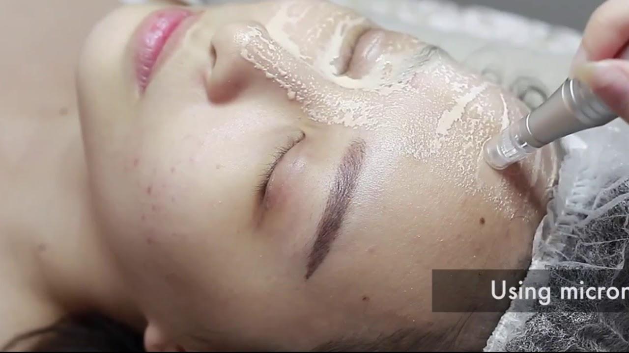 Худа Бьюти Палетка I Подделка против Оригинала IHuda Beauty Real v .