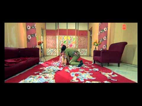 Phool Banal Angaar (Full Bhojpuri Movie)...