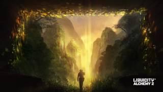 Repeat youtube video Flowidus - Medicate (ft. Samahra Eames)