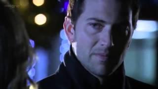 Holby City - Faye And Joseph's Final Scene
