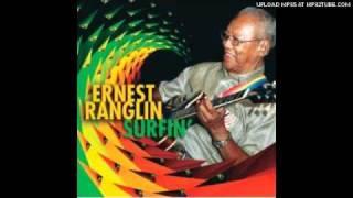 Ernest Ranglin - Surfin