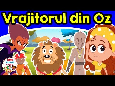 Alba Ca Zapada Si Cei 7 Pitici | Povesti Pentru Copii | Basme În Limba Română | Desene Animate from YouTube · Duration:  12 minutes 33 seconds
