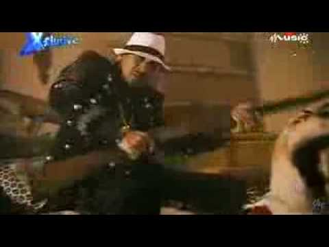 Jazzy B Rambo ! Good Quality ! Full song
