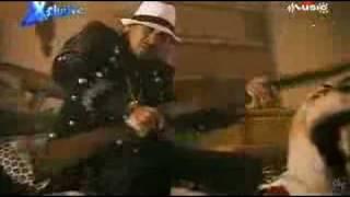 Jazzy B Rambo ! Good Quality ! Full song