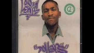 CJ Lewis - Use Me