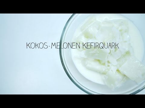 Ayurvedische Chai Kekse rezept from YouTube · Duration:  1 minutes 37 seconds