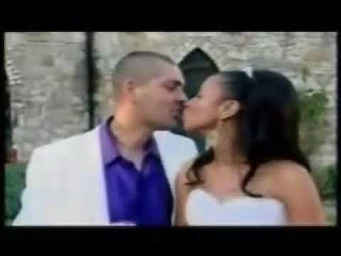 a boyz own wedding 4 4   shane lynch   sheena white   YouTube