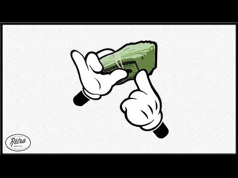 "[FREE] Old School Hip Hop Type Beat – ""Bands"" | Underground Boom Bap Type Beat Instrumental"
