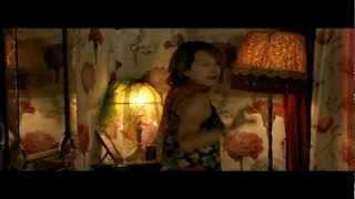Les sentiments - Natalie Baye