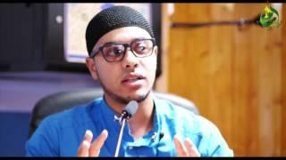 Islam Ibn Ahmad - Le Ribâ en islam : explications et réinformation 1/2