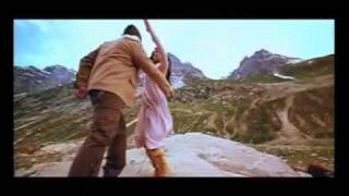 Anwar -Tamil Song - Kanninimai Pole - Only for Promotion - http://prithvifans.tumblr.com/