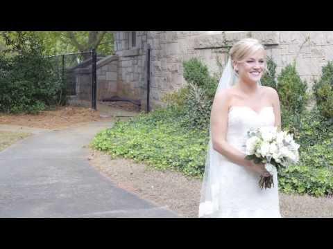 Flack Wedding - HD
