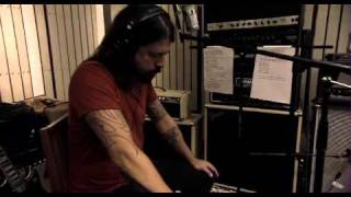 Foo Fighters: Back And Forth - Trailer HD