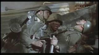 Stalingrad : Battle Inside The Factory (HQ)