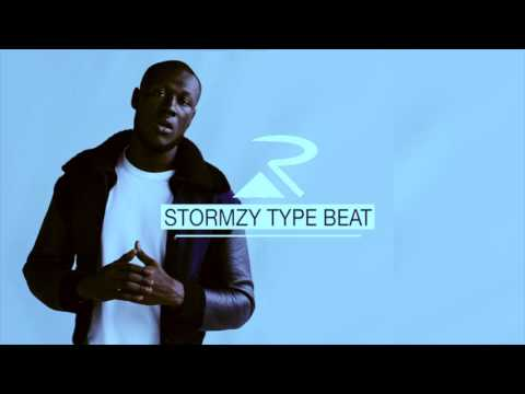 Lay Me Down - Stormzy X Bryson Tiller Type Beat [Prod Relta]