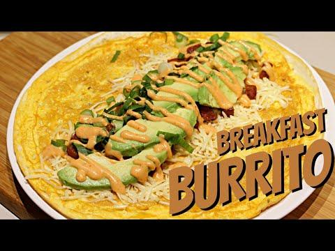 breakfast-burrito-recipe
