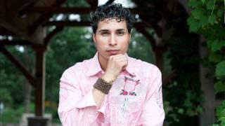 PORQUE NO ME LLAMAS-CORAZON DE BARRIO (MAMBO 2011) PROD. JASSEY EL PRO