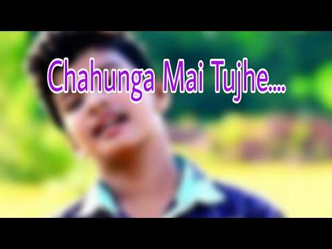 Satyajeet Jena: Chahunga Mai Tujhe Hardam Song   Hit 2019 Latest