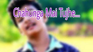 Satyajeet jena Chahunga Mai Tujhe Hardam song Hit 2019 latest
