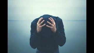 범불안장애란 무엇일까?