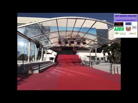 Le Festival de Cannes 2018, Le Palmarès de la 71e Edition