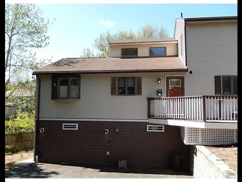 30  Abington St Worcester, Massachusetts 01603 MLS# 72016274
