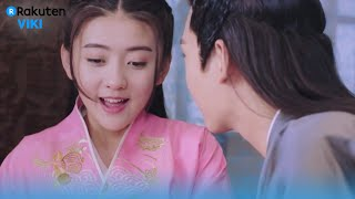 The Eternal Love - EP14 | Tonight, You're Mine [Eng Sub]