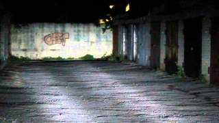 KIA RIO 2012 - Комплект светодиодных ламп H4 LUXEON MZ 6000K(Светодиодные лампы нового поколения на Kia Rio 3 поколение (2011 - 2015). Ссылка на страницу товара:(http://lampochkino.ru/Komplekt..., 2015-07-04T10:28:51.000Z)