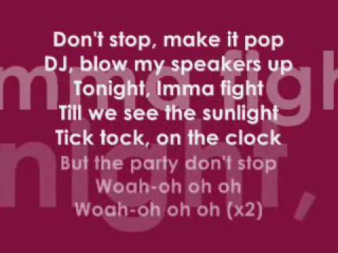 Brad Paisley - Ticks Lyrics | Musixmatch