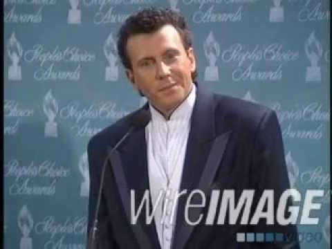 Paul Reiser - People's Choice Award (1994)