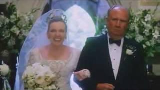 Muriels Wedding - Walking down the Isle.mp4