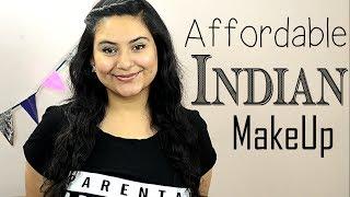 Affordable makeup in India : Concealer  {Delhi fashion blogger}