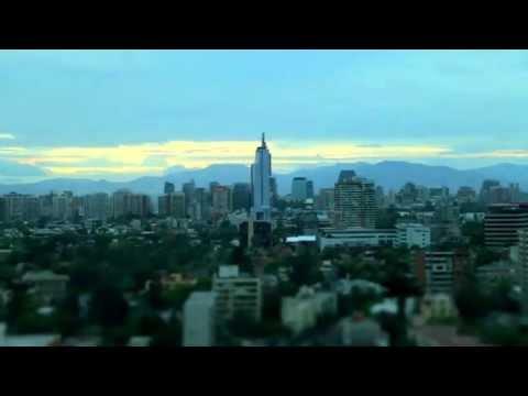 GRAND OPENING Nuevo Club Divino Santiago de Chile