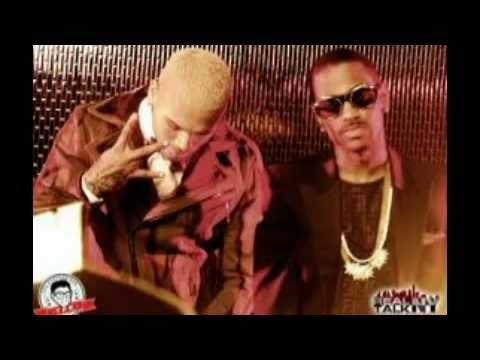 Big Sean -My Last- Feat-Chris Brown ((Dirty-Extended Version))