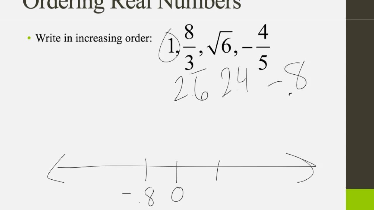 worksheet Real Number Properties Worksheet worksheet properties of real numbers ewandoo free algebra 2 intrepidpath worksheets for