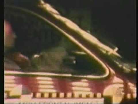 Airbag Investigative Report  - Dateline NBC July 23, 2002