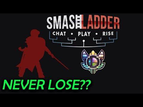 How To Cheat On Smashladder Netplay Youtube First time using smash ladder! youtube