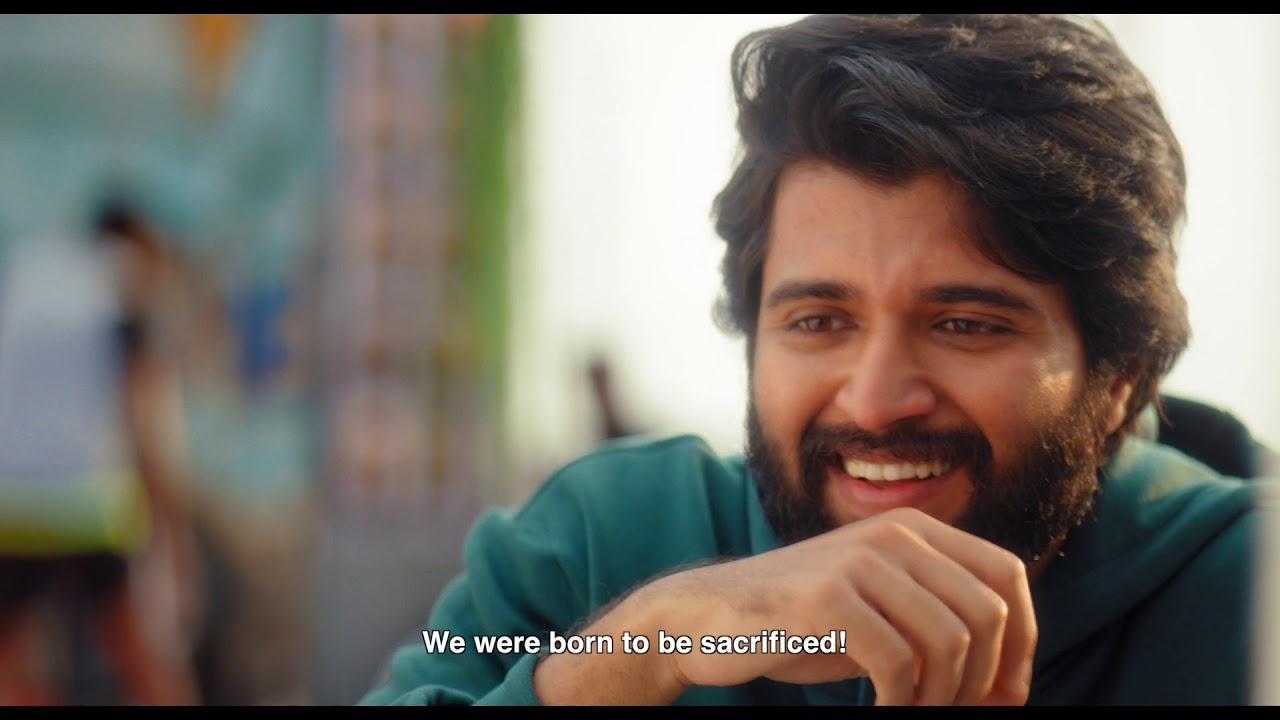 #VijayDeverakonda #Baatobava #SangeethamobilesBaawesome #3- Baa-to-Bava Ft Vijay Devarkonda |Hindi