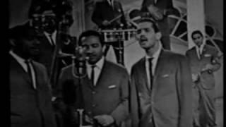 Nostalgia Cubana - Neno Gonzalez - Vamos a bailar chiquilla